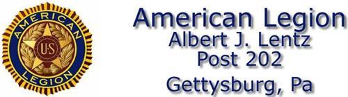 AmericanLegion202